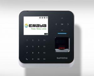 emaya_biostation2